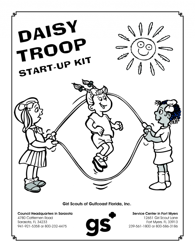 girl-scout-coloring-page-0028-q1