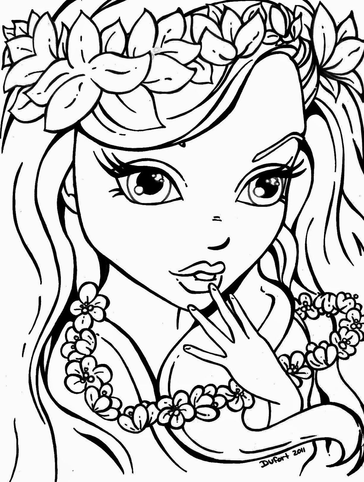 girl-coloring-page-0003-q1