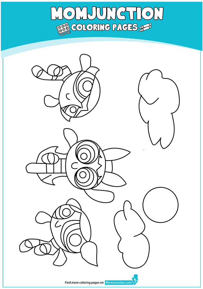 girl-coloring-page-0005-q2