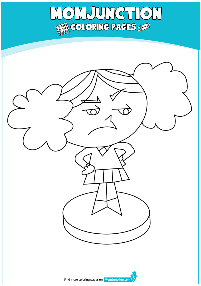 girl-coloring-page-0006-q2