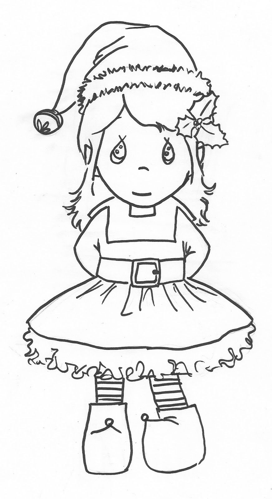 girl-coloring-page-0010-q1