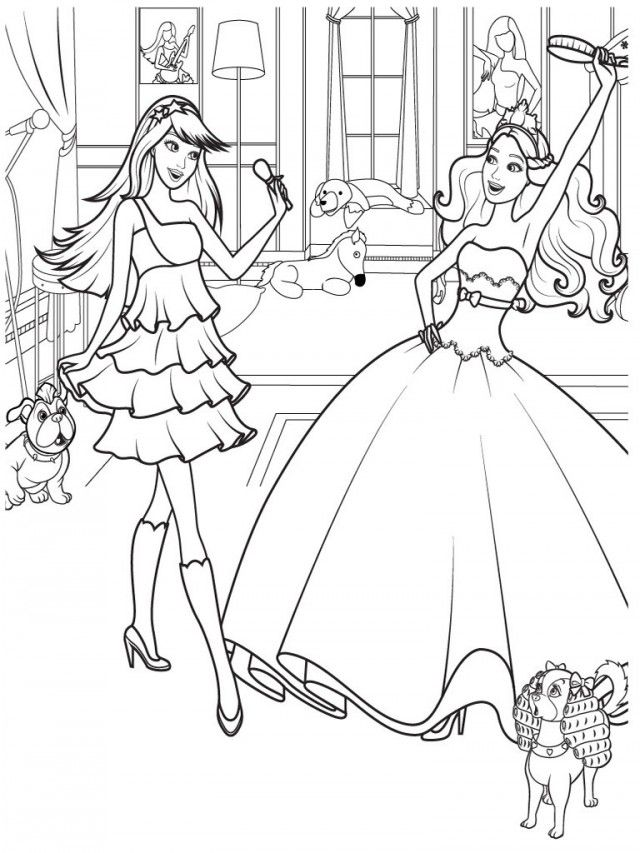 girl-coloring-page-0027-q1