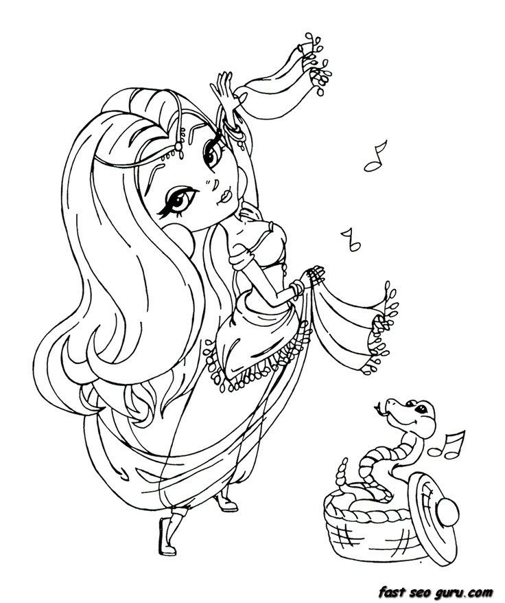 girl-coloring-page-0031-q1