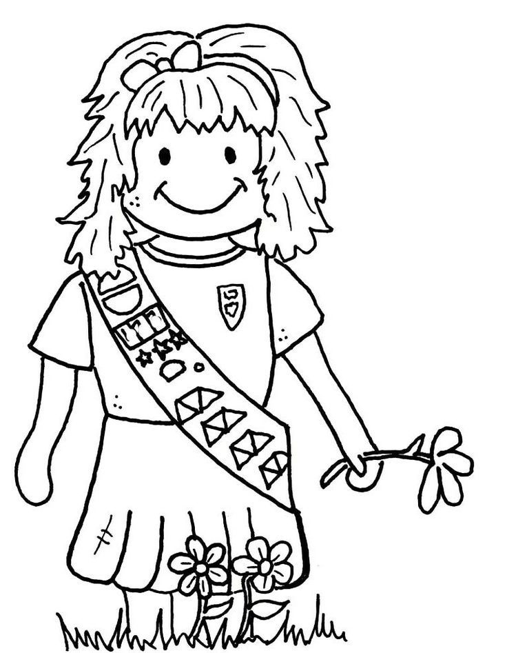 girl-coloring-page-0032-q1