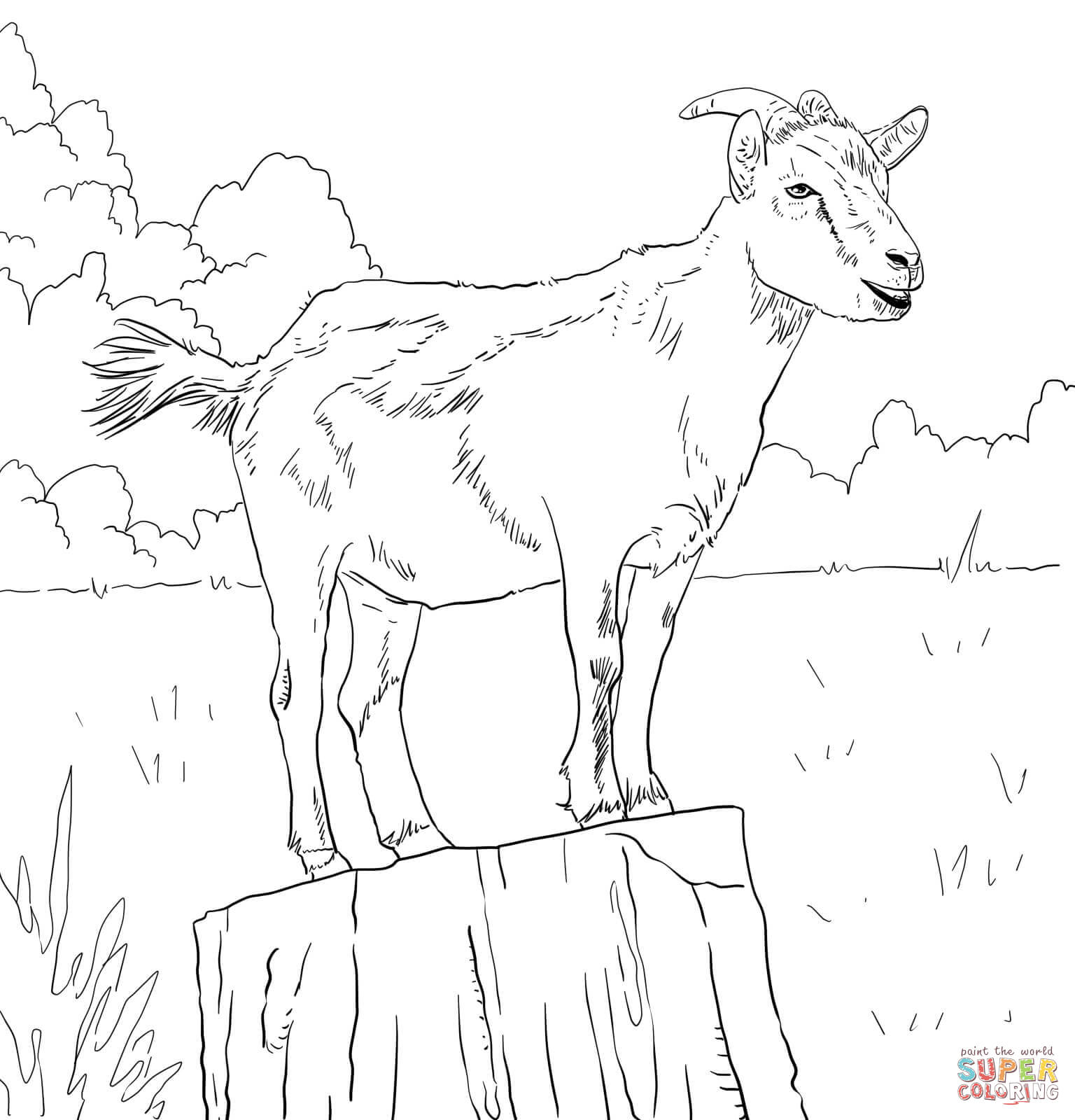 goat-coloring-page-0005-q1
