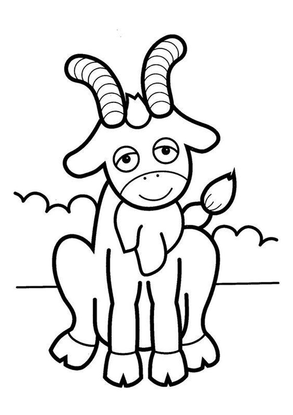 goat-coloring-page-0012-q2