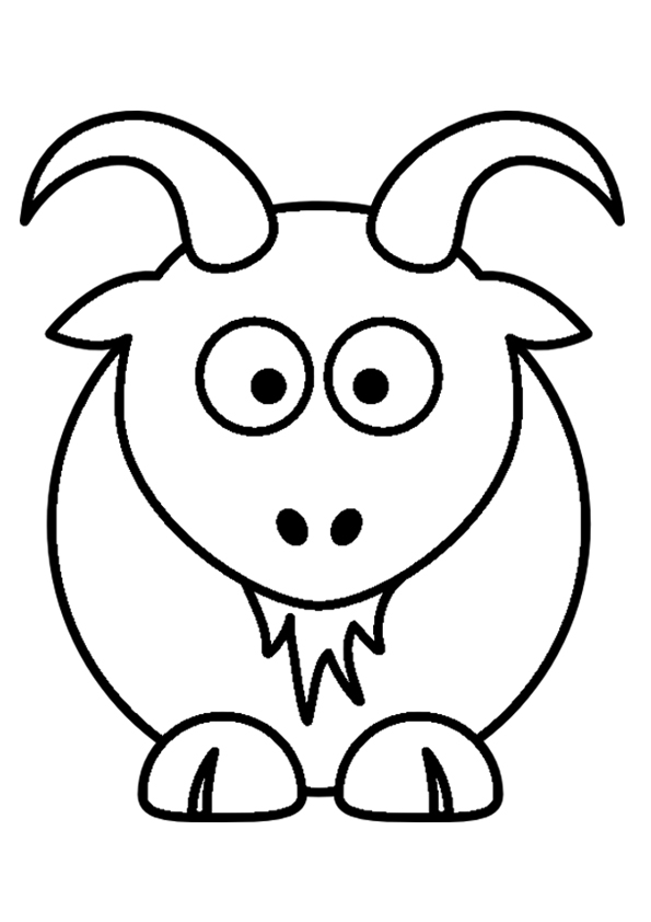 goat-coloring-page-0017-q2
