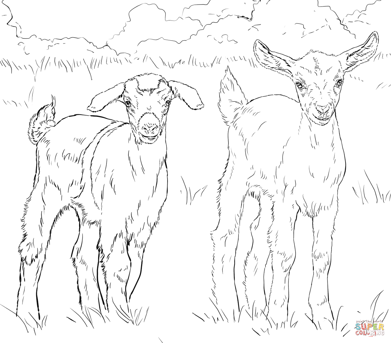 goat-coloring-page-0018-q1
