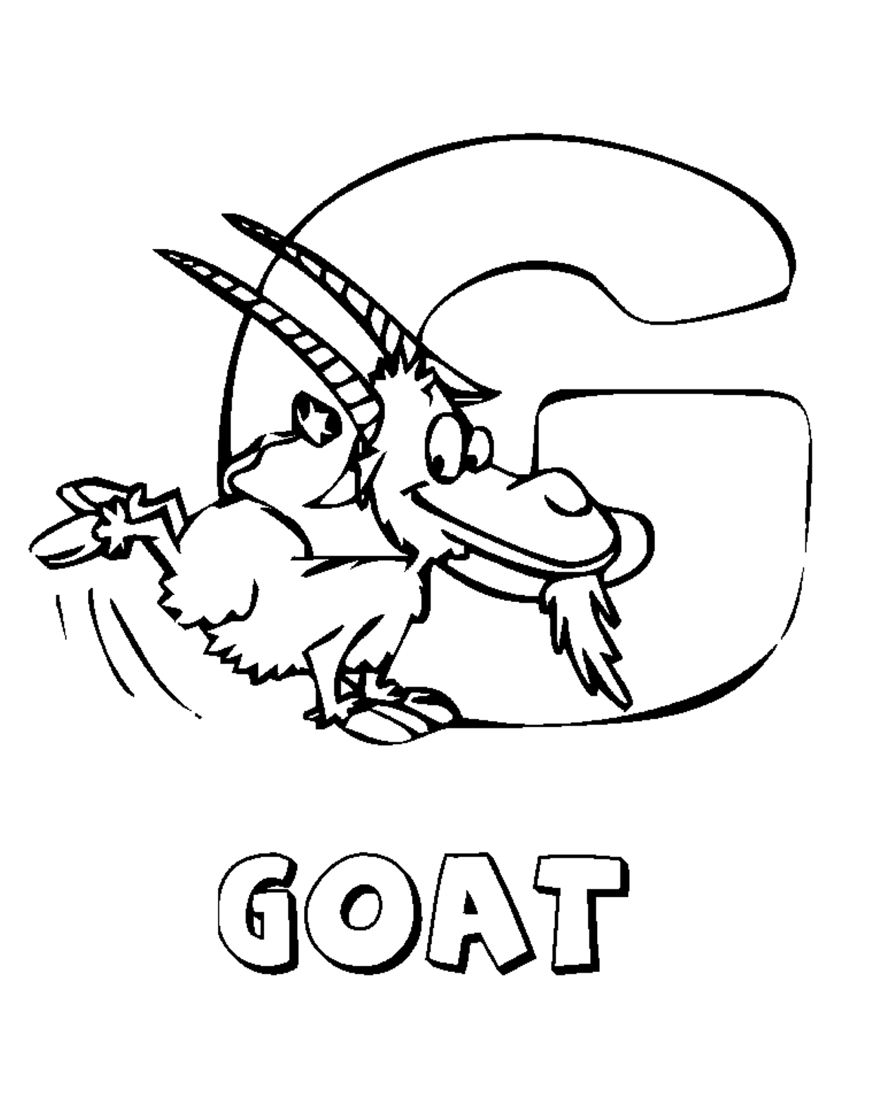 goat-coloring-page-0021-q1