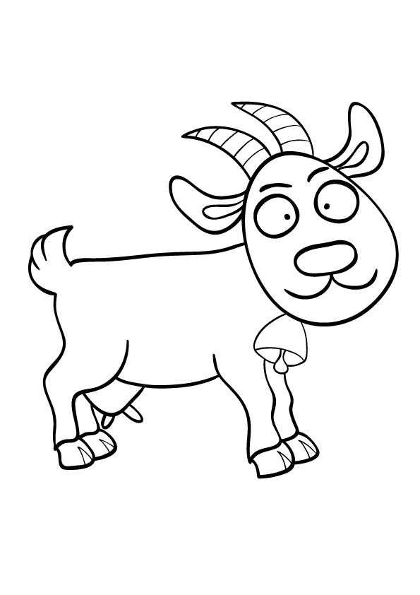 goat-coloring-page-0024-q2