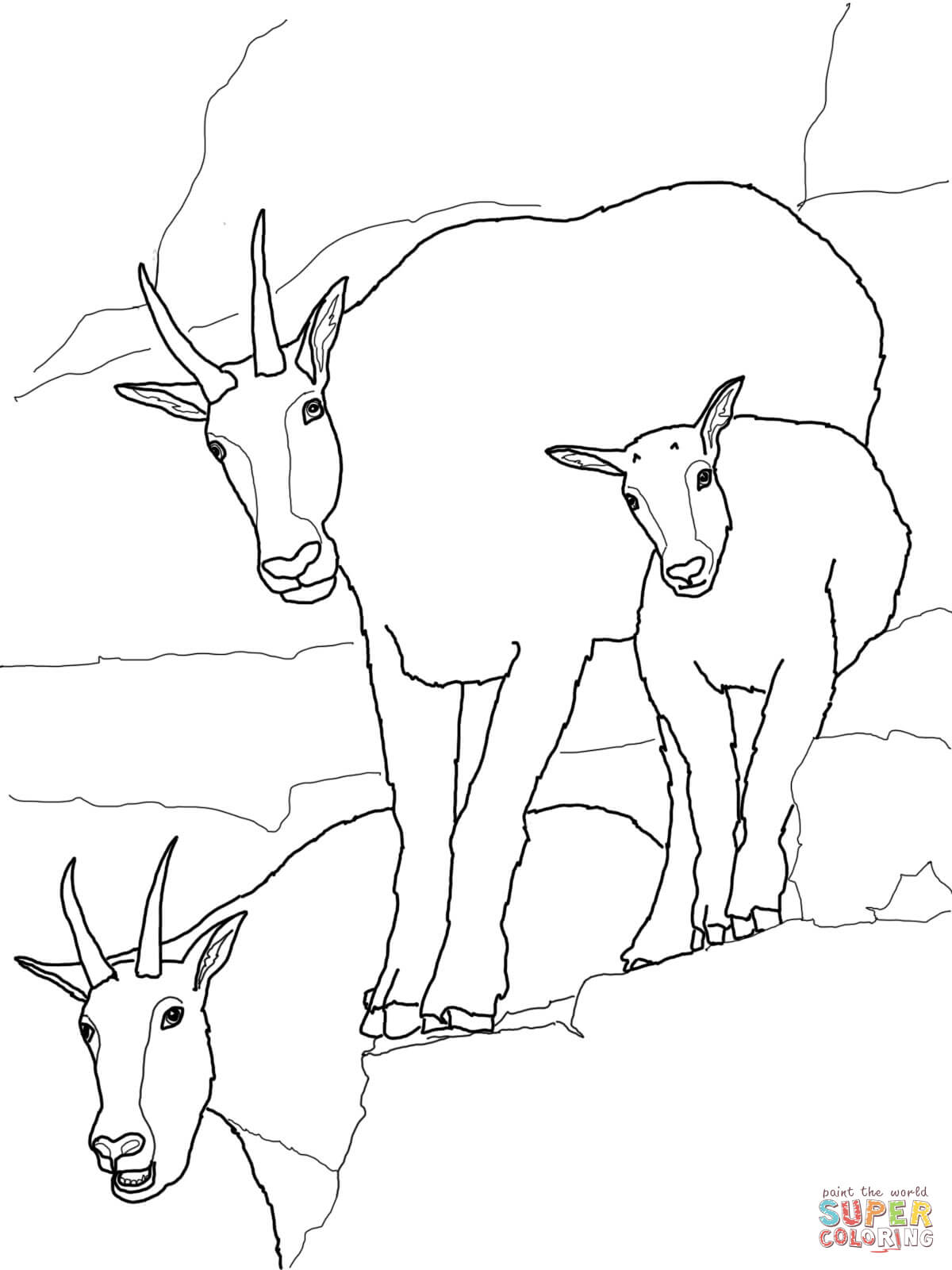 goat-coloring-page-0025-q1