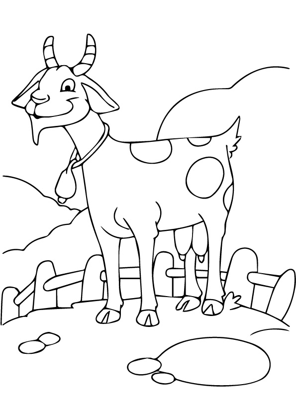 goat-coloring-page-0026-q2