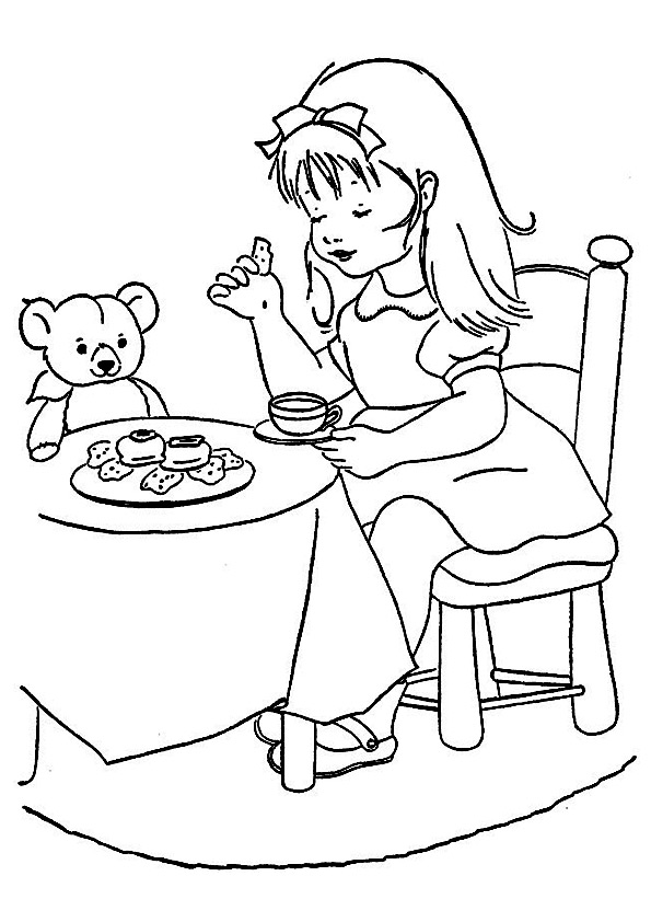 goldilocks-and-the-three-bears-coloring-page-0002-q2