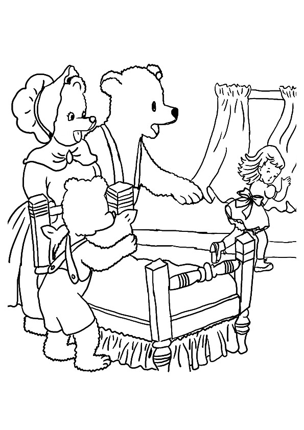 goldilocks-and-the-three-bears-coloring-page-0004-q2