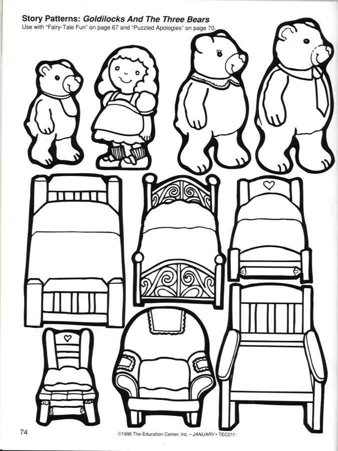 goldilocks-and-the-three-bears-coloring-page-0010-q1