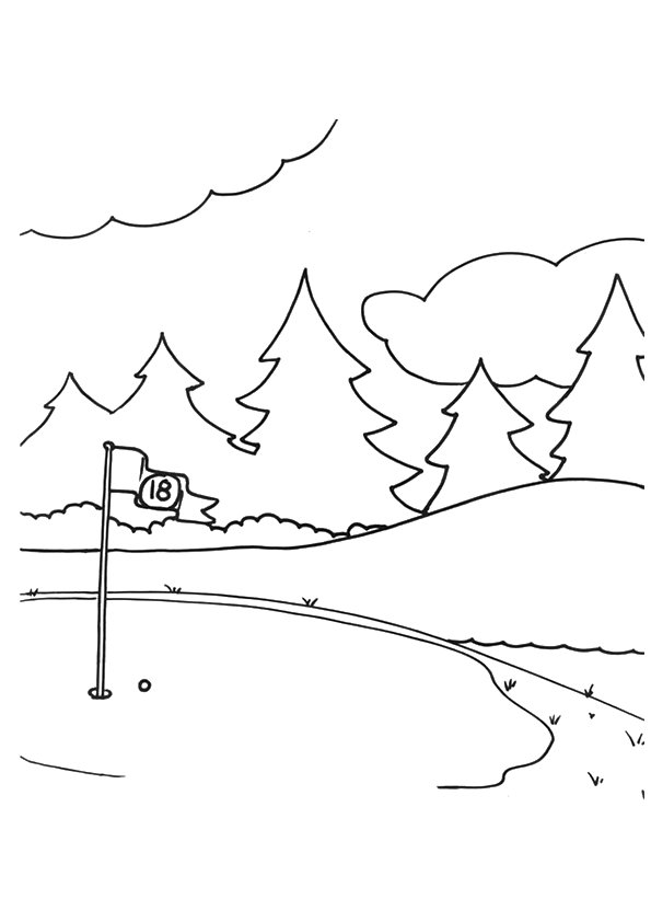 golf-coloring-page-0006-q2
