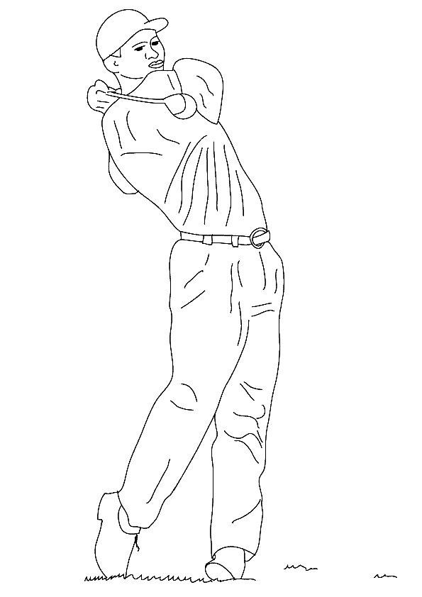 golf-coloring-page-0008-q2
