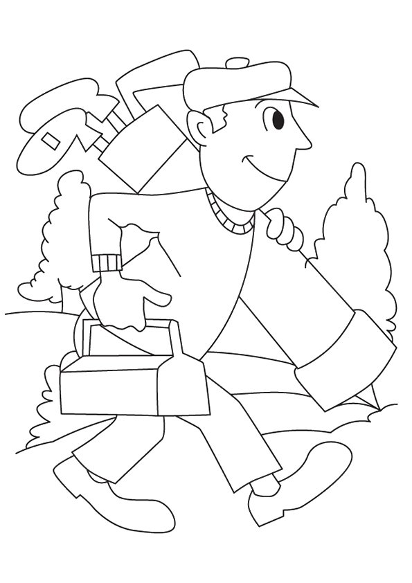 golf-coloring-page-0010-q2