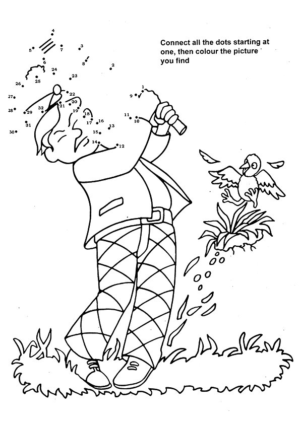 golf-coloring-page-0013-q2