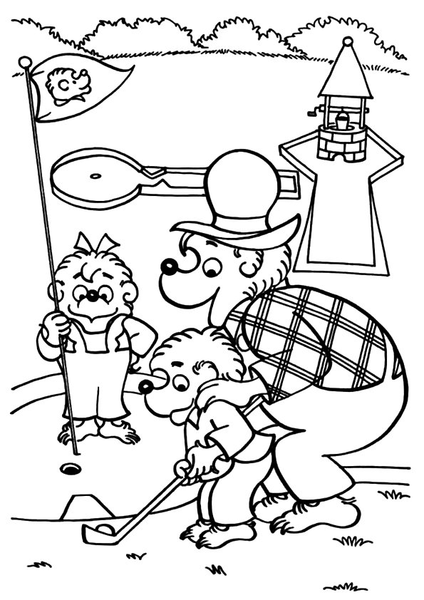 golf-coloring-page-0014-q2