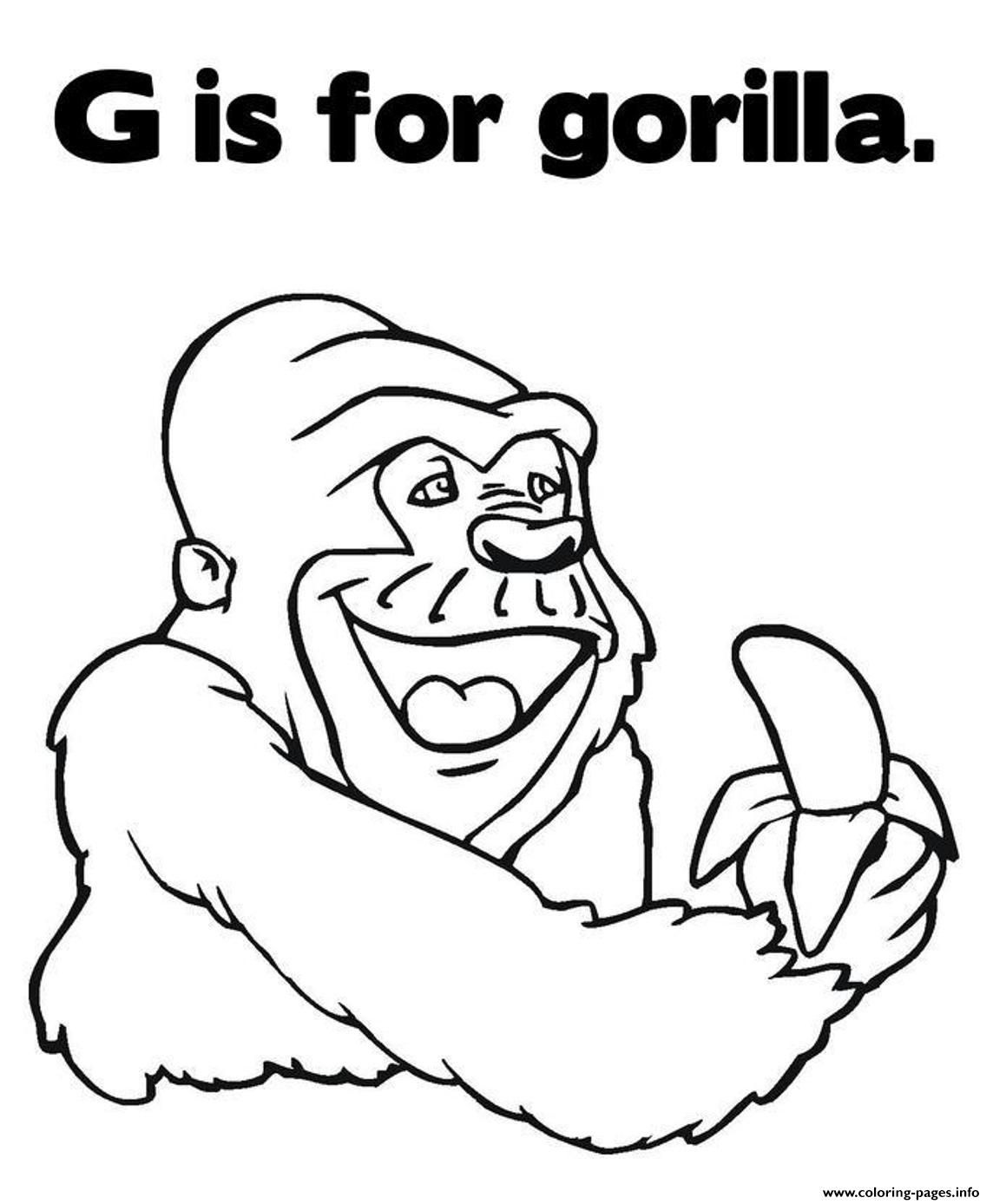 gorilla-coloring-page-0008-q1