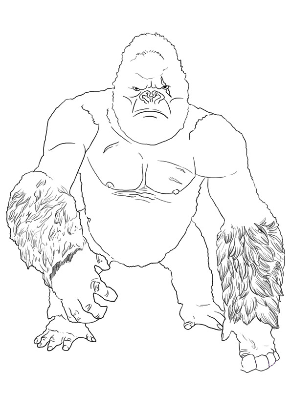 gorilla-coloring-page-0015-q2