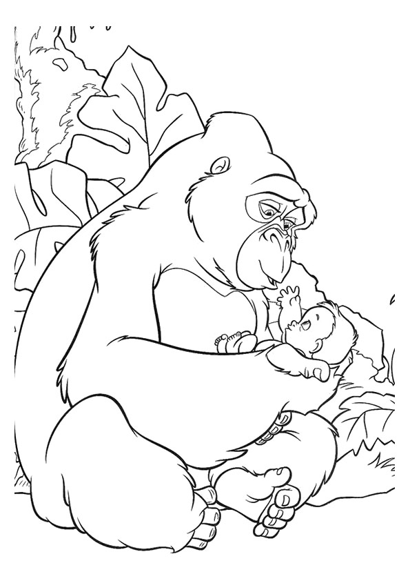 gorilla-coloring-page-0016-q2
