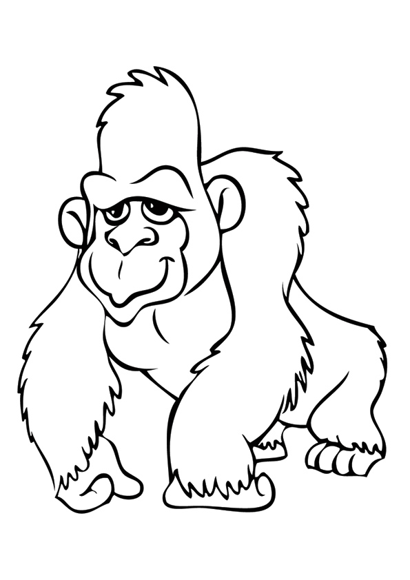 gorilla-coloring-page-0018-q2