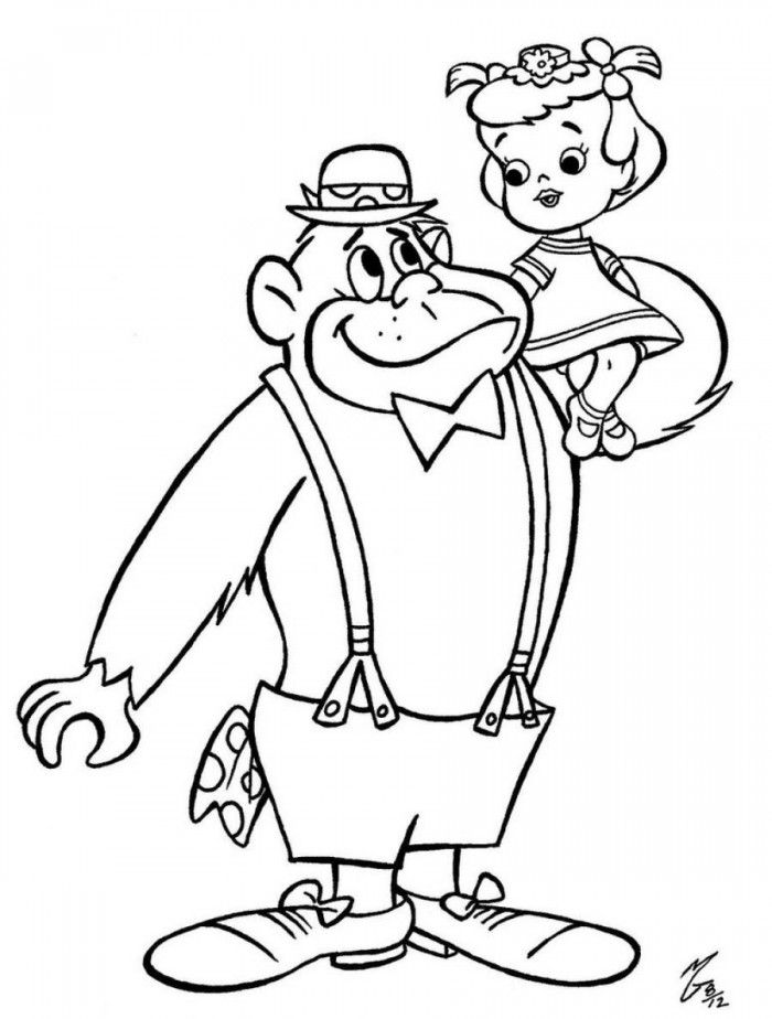 gorilla-coloring-page-0025-q1