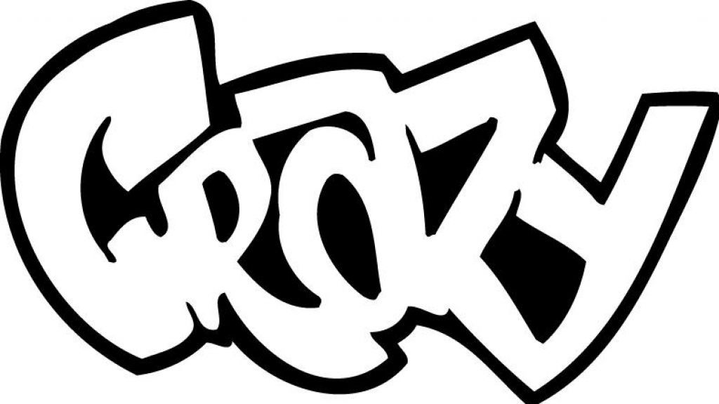 graffiti-coloring-page-0005-q1