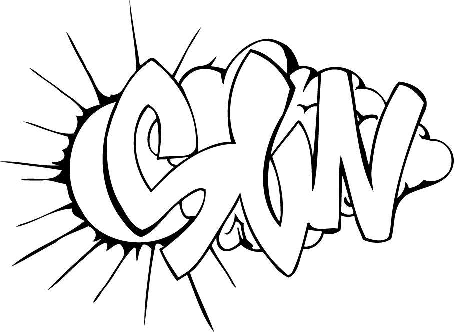graffiti-coloring-page-0006-q1