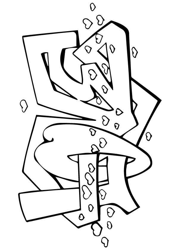 graffiti-coloring-page-0008-q2