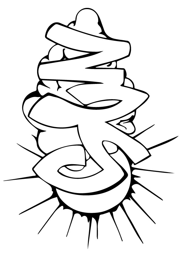 graffiti-coloring-page-0009-q2