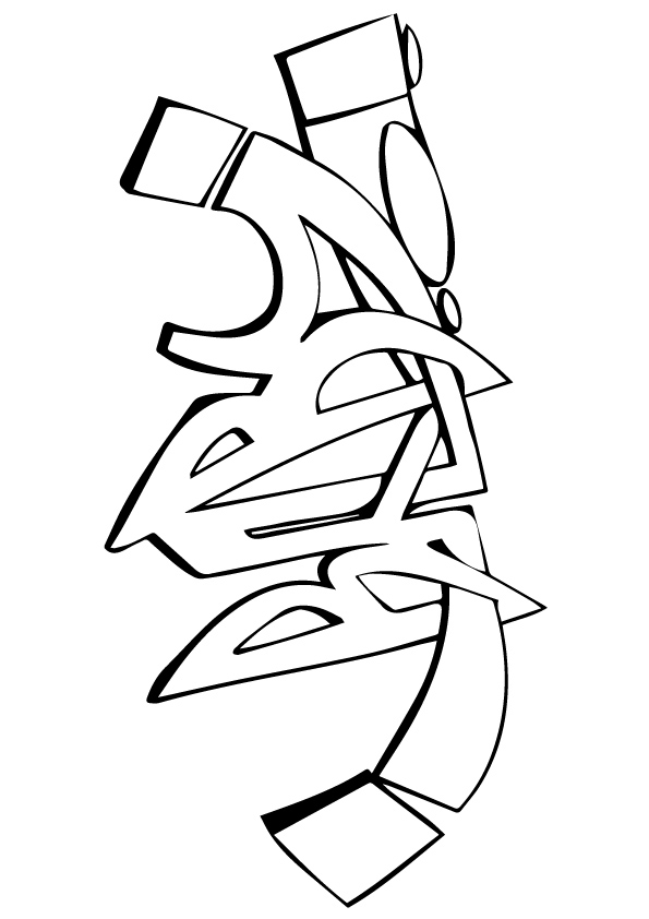 graffiti-coloring-page-0010-q2