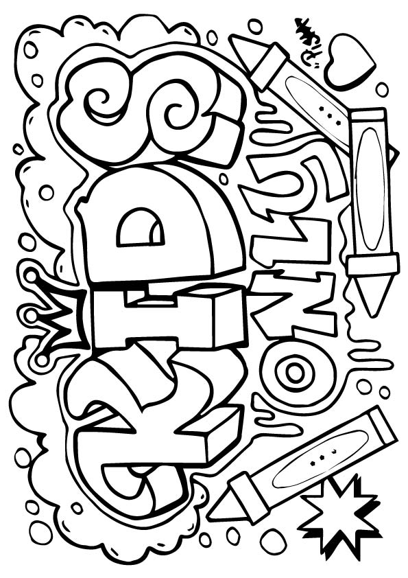 graffiti-coloring-page-0013-q2