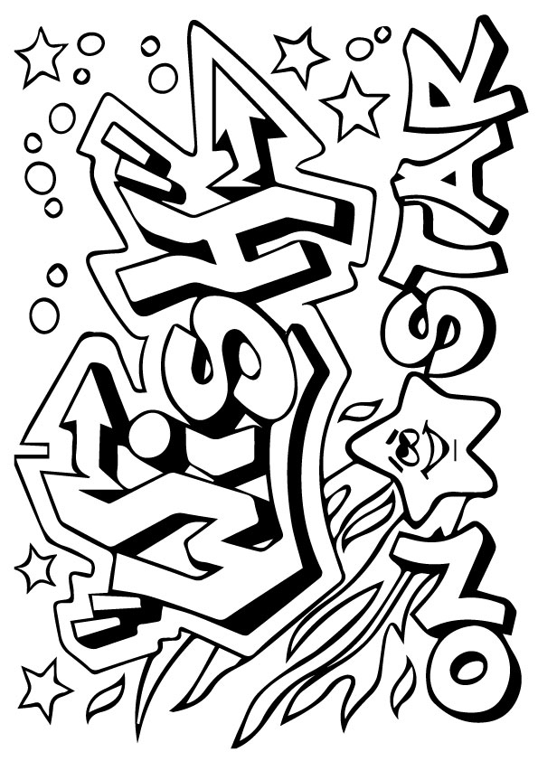 graffiti-coloring-page-0017-q2