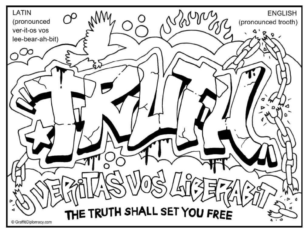 graffiti-coloring-page-0022-q1