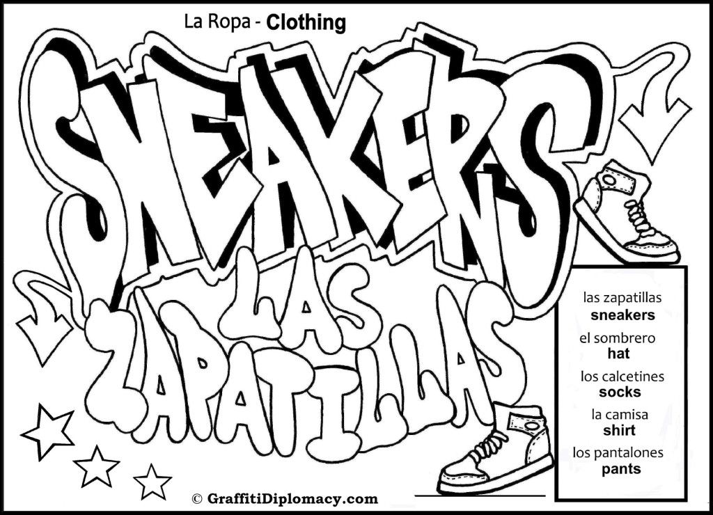graffiti-coloring-page-0024-q1