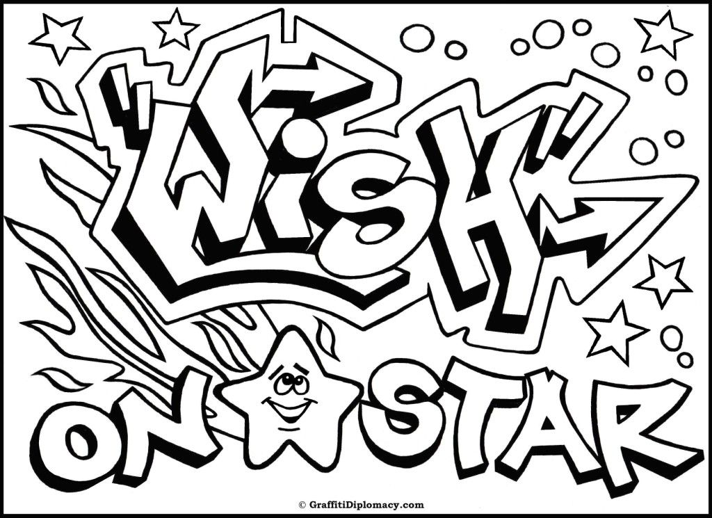 graffiti-coloring-page-0025-q1