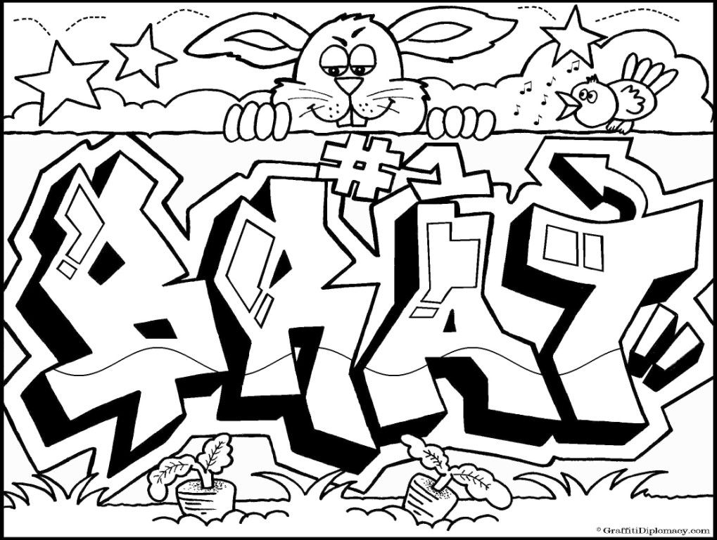 graffiti-coloring-page-0029-q1