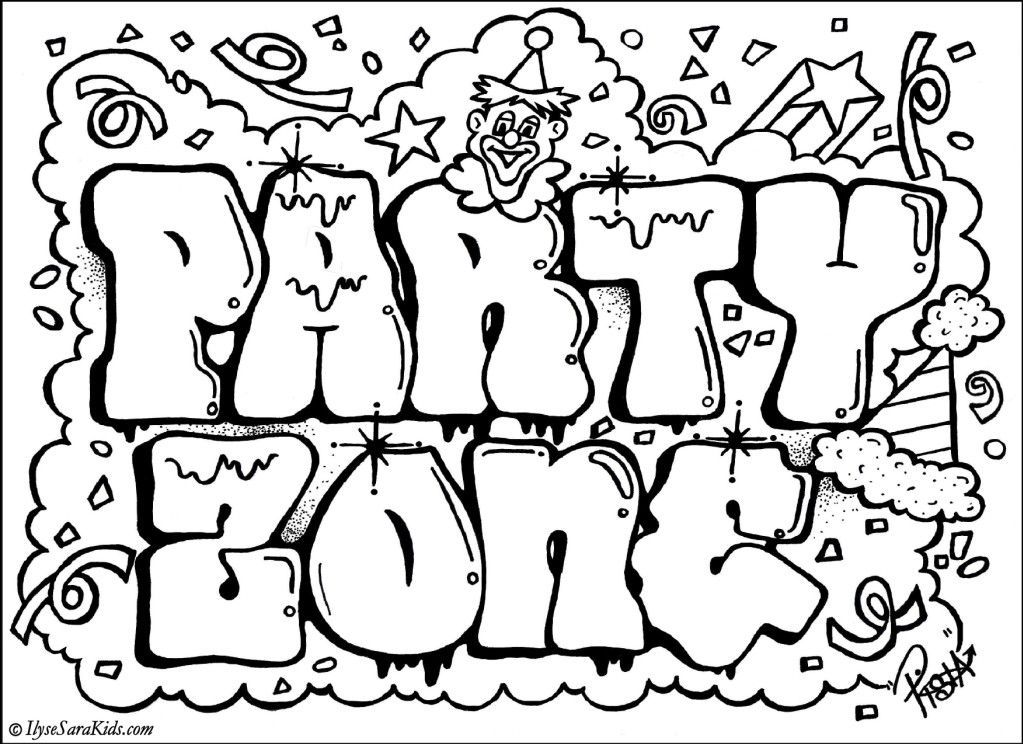 graffiti-coloring-page-0032-q1