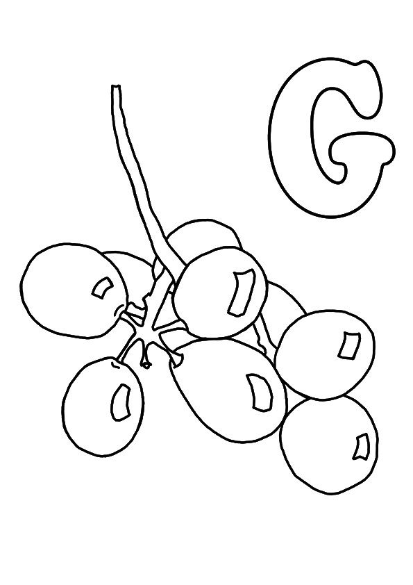 grapes-coloring-page-0027-q2