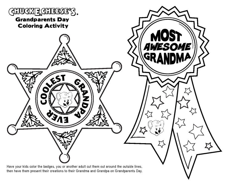 grandparents-day-coloring-page-0001-q1