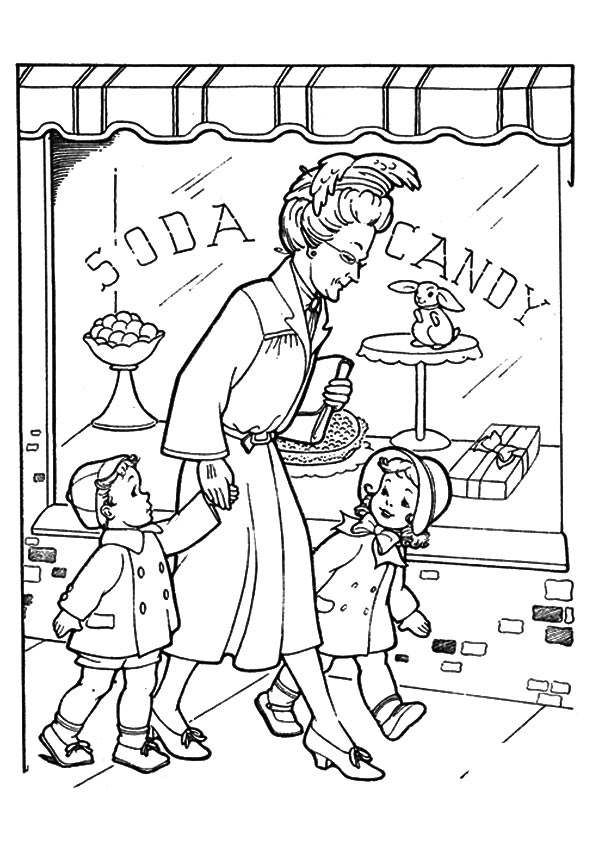 grandparents-day-coloring-page-0003-q2