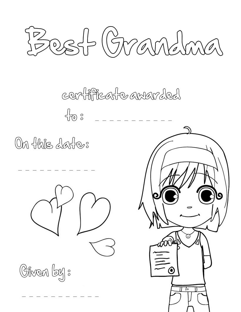 grandparents-day-coloring-page-0004-q1