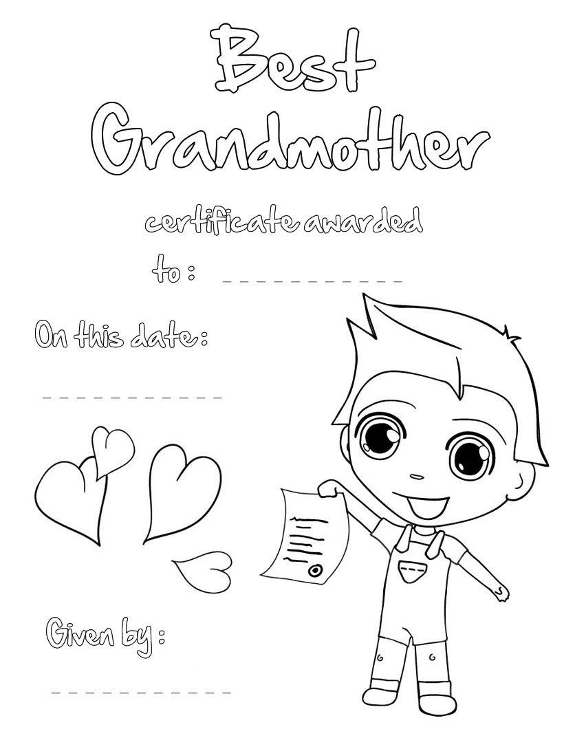 grandparents-day-coloring-page-0005-q1