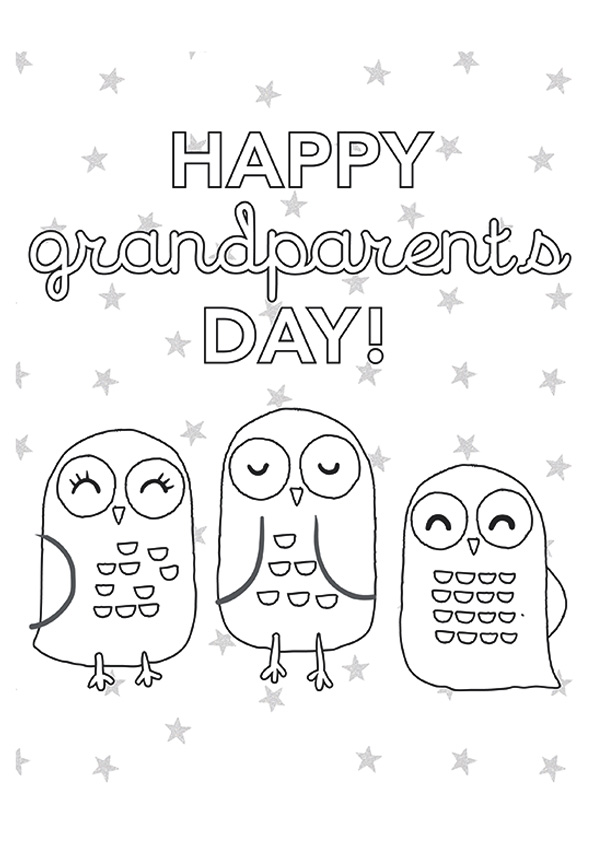 grandparents-day-coloring-page-0006-q2