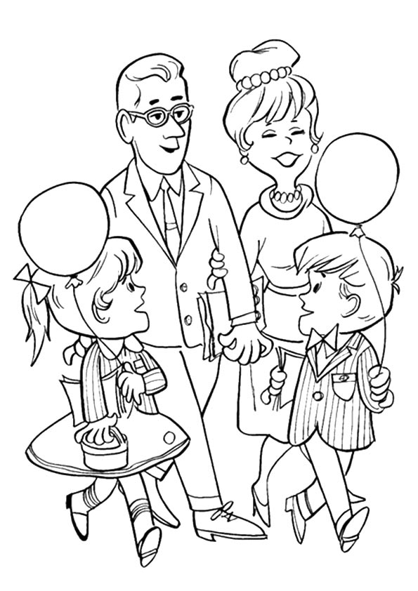 grandparents-day-coloring-page-0007-q2