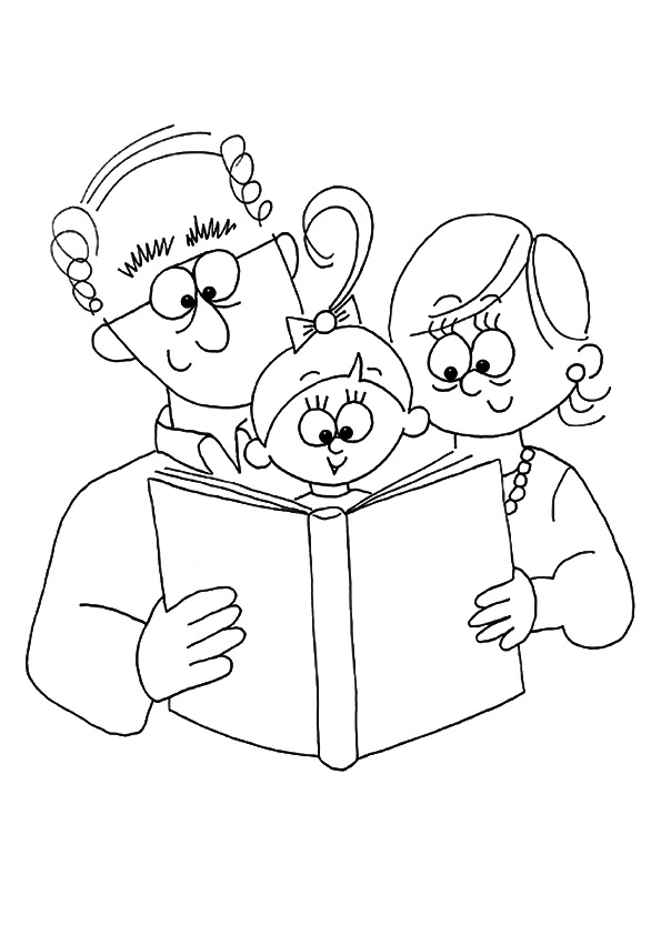 grandparents-day-coloring-page-0008-q2