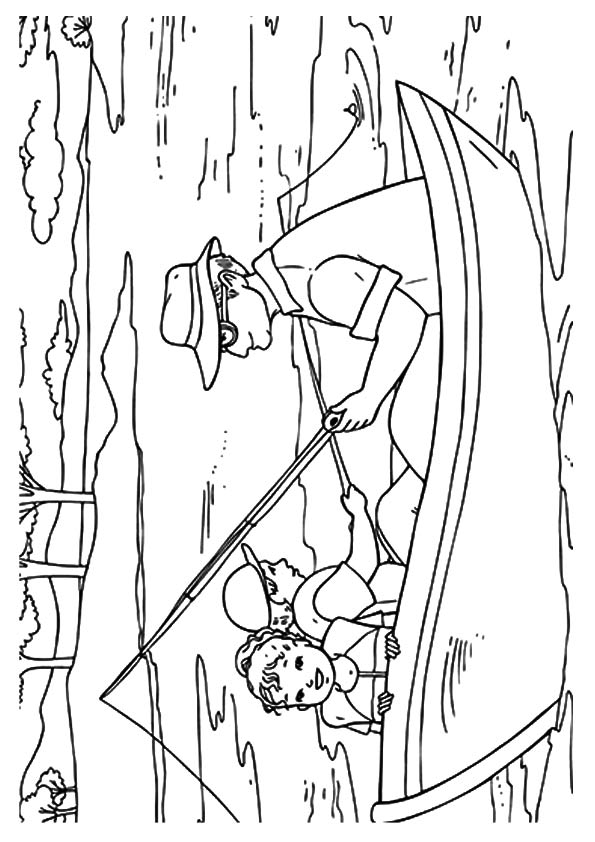 grandparents-day-coloring-page-0011-q2